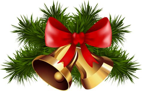 Home Design 4 You christmas bell png image