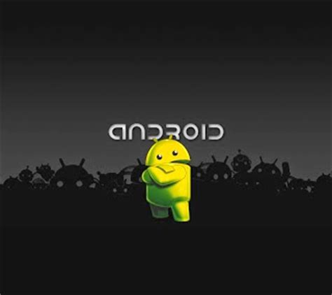 download wallpaper android keren hd free download gratis wallpaper hd android keren