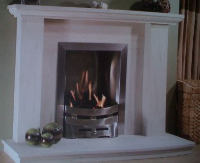Continental Fireplaces Prices by Welcome To Shoreham Fireplaces Centre Ltd