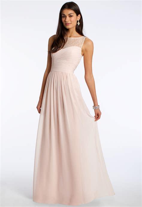 Wedding Dresses Ontario by Usa Wedding Dresses Ontario Mills Discount Wedding