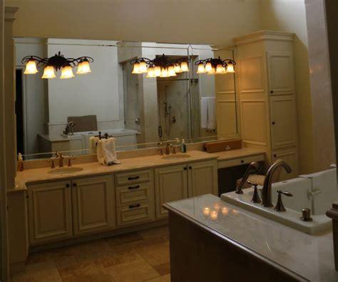 Bathroom Lights Keep Turning Bathroom 20 Turney Lighting And Electric