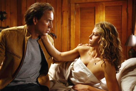 film nicolas cage et jessica biel bad movie tuesday next movies films flix