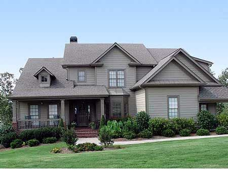 127 best house plans images on cottage house