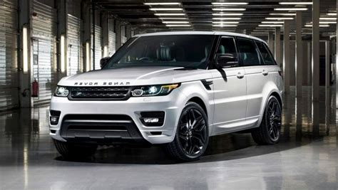 white range rover wallpaper 2016 range rover sport white wallpaper 1366x768 cool