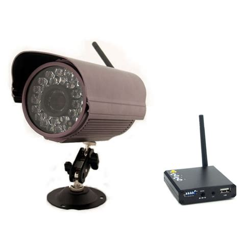 best motion activated security cameras for home use