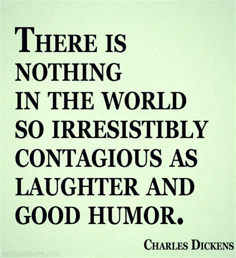 Nothing In The World by Humor Laughter Quotes Like Success