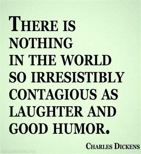 laugh quotes laughter quotes quotesgram