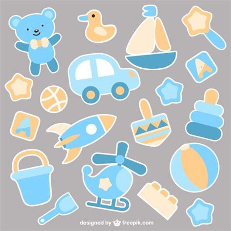baby toys boys 23 2147512835 jpg