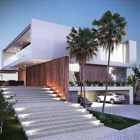 exterior home design instagram las 25 mejores ideas sobre arquitectura residencial en