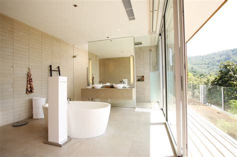 fancy bathrooms fancy bathroom decor decosee com