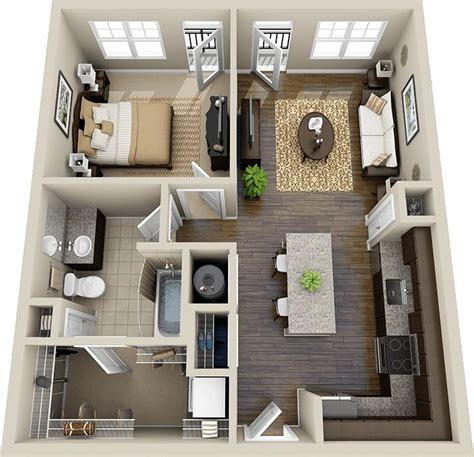 home design 3d non square rooms the 25 best ideas about 3d house plans on pinterest