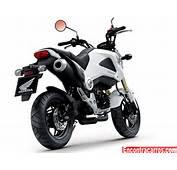 Motos Honda Titan 600 2014 Importadas