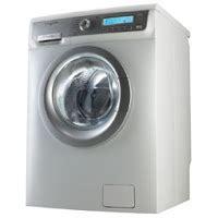 Dan Spesifikasi Mesin Cuci Electrolux harga mesin cuci electrolux terbaru 2014