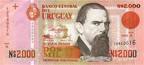 peso uruguaio real conversi 243 n de moneda peso uruguayo a real brasile 241 o uyu