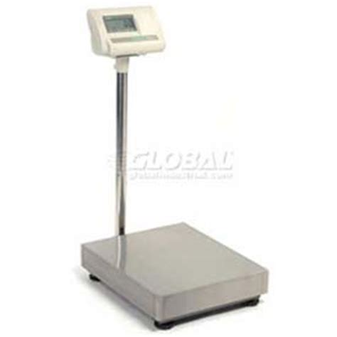 industrial bench scales scales scales floor industrial bench floor scale globalindustrial com