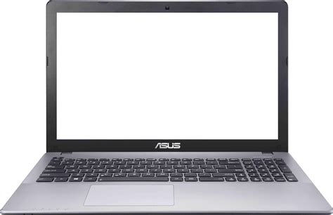 laptop with laptops png images notebook png image laptop