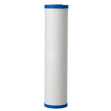 whole house filter 3m aqua pure ap810 2 whole house water filter cartridge
