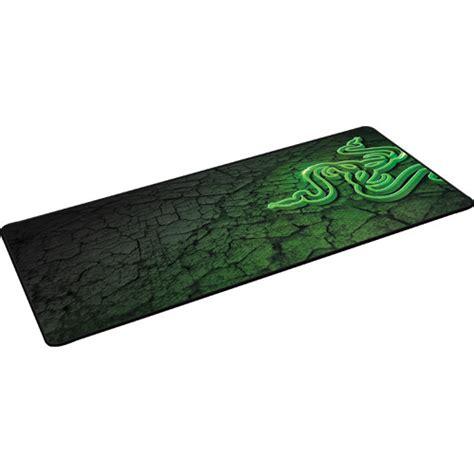 Mousepad Razer Kw razer goliathus edition soft mouse rz02 01070800 r3m1