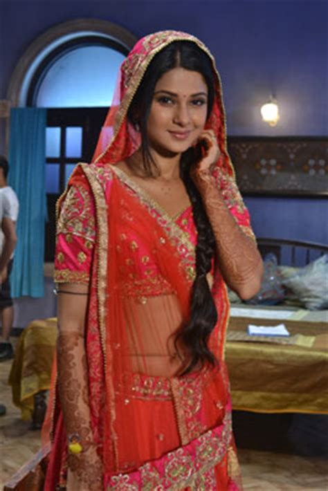 Komik Serial Cantik One Shoot A Secret Marriage Ando Mai tinsel gupshup gt tv serial features reviews winget becomes a again