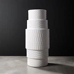 white sticks for vases choice image vases design picture modern vases cb2