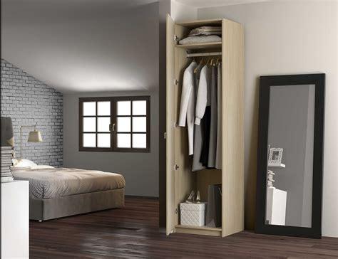 l armoire des petits besoin d un petit dressing les solutions
