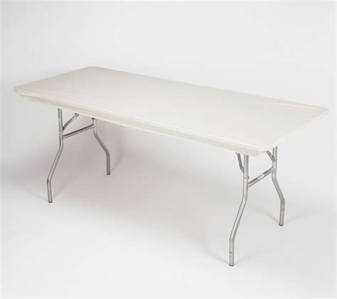 clear elasticized table cover clear elasticized table cover decorative table decoration