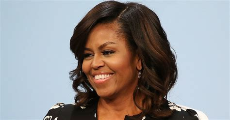 michelle obama photos michelle obama will be a guest on masterchef junior vogue