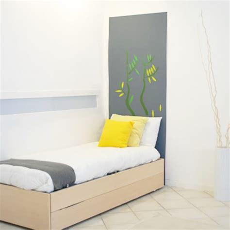 divani trasformabili letto letto singolo a quot vertical sommiers bed
