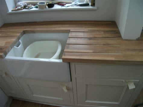 wooden drainer for belfast sink dream belfast sink and drainer 21 photo lentine marine