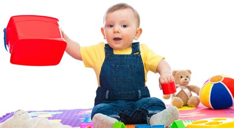 ab wann schwangerschaftsyoga so helfen sie ihrem allein zu spielen babyrocks de