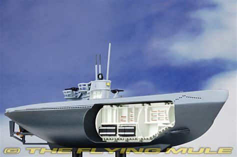 u boat type xiv 1 350 type xiv u boat german navy ebay