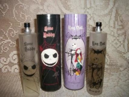 rag doll fragrance free ragdoll perfume bone meant to be set of 2