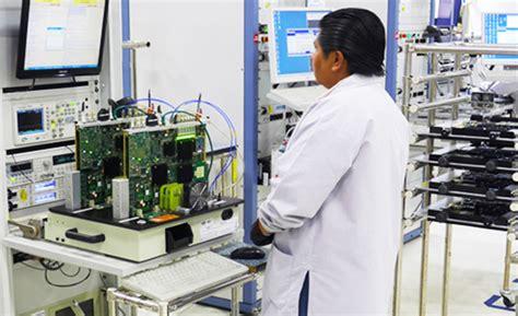 rf layout engineer optical rf microelectronics sanmina