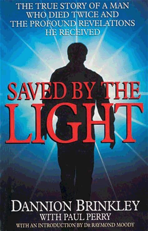 pdf libro las luces de septiembre september lights para leer ahora vida despu 233 s de muerte