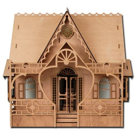 diana doll house diana doll house 28 images tennyson laser cut
