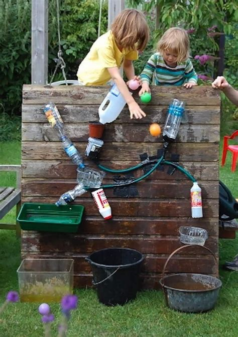 Backyard Science Experiments List by 30 Easy And Budget Friendly Backyard Projects Noted List