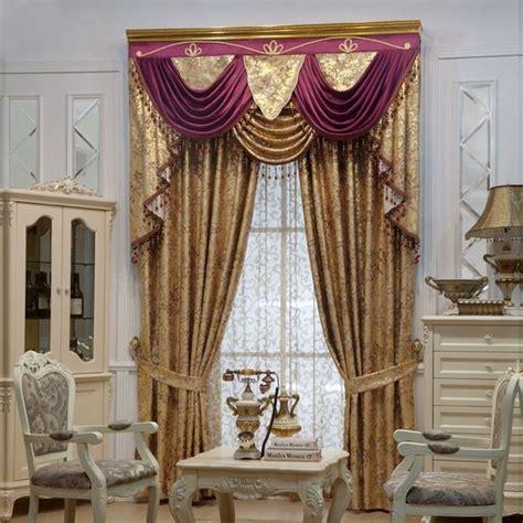 annies curtains luxury window curtain annie s door 140 65 off