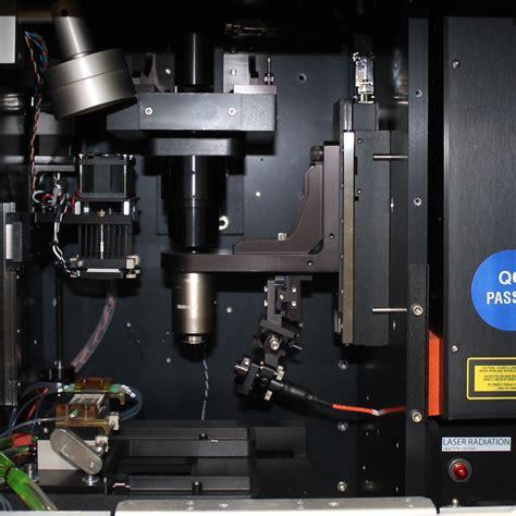 illumina genome analyzer refurbished illumina genome analyzer ii dna sequencer