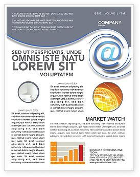 indesign email templates modern communication via email newsletter template for