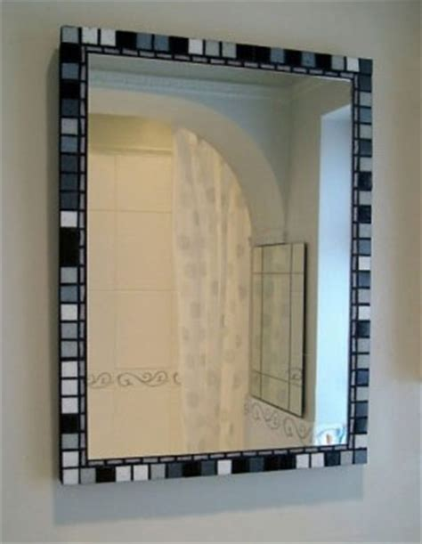 mosaic bathroom mirrors 90 mosaic bathroom mirrors buy collection round mosaic