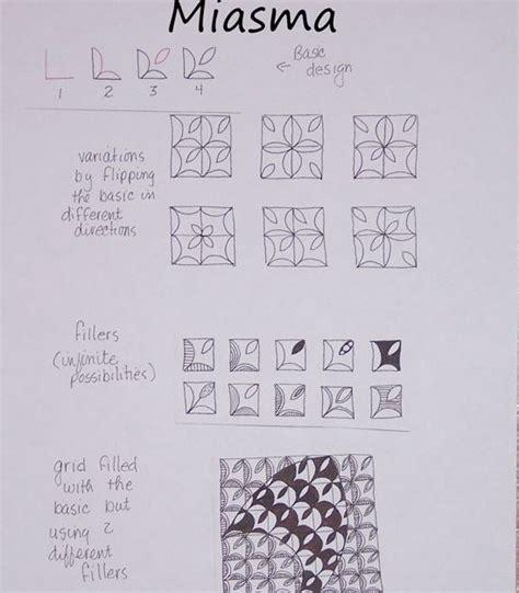 zentangle pattern handouts 267 best images about zentangle worksheets on pinterest