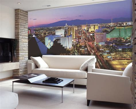 living room wall mural ideas foto tapete i zidne naljepnice razne ideje za uređenje uredi svoj dom