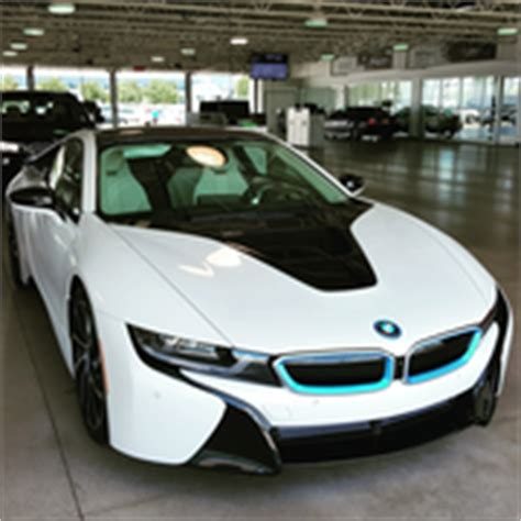 bmw of plano classic bmw 83 photos 157 reviews car dealers 6800