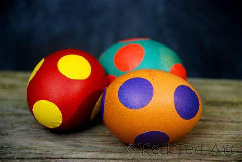 easter egg ideas 12 less mess easter egg ideas for kids my sister s