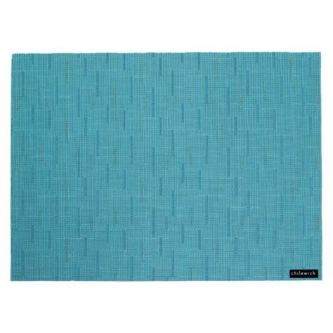 best placemats 10 best placemats the independent