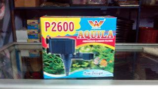 Harga Pupuk Mkp Yara pompa air aquila p 2600 panchids hidroponik