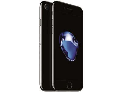 apple iphone 7 price in the philippines and specs priceprice