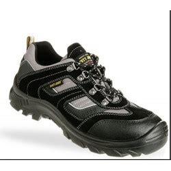 Sepatu Safety Jogger X2000 S3 harga jual jogger sports climber s3 sepatu safety