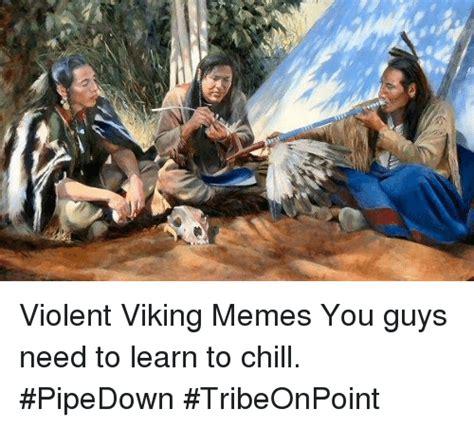 Viking Meme - 25 best memes about vikings meme vikings memes