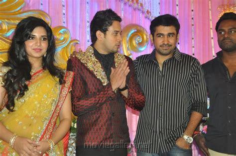 tamil actor vijay antony biodata picture 561296 vijay antony bharath jeshly wedding